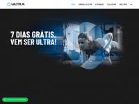 academiaultra.com.br