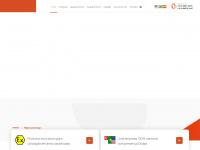 maccomevap.com.br