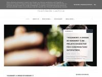 realidadecaotica.blogspot.com