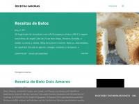 cherrycharming2.blogspot.com