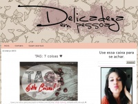d-elicadezaempessoa.blogspot.com