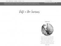 21invernos.blogspot.com