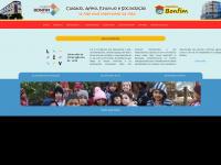 castelinhobonfim.com.br