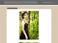 flaviaparodiaphotography.blogspot.com