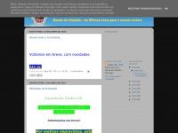 cb-pontedelima.blogspot.com