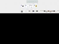 bramamateriais.com.br