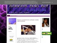 namorarpelanetpodedarcertosim.blogspot.com