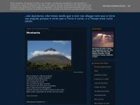 terrasdelava.blogspot.com