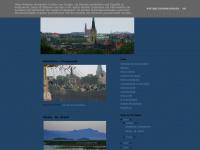 vnorte.blogspot.com