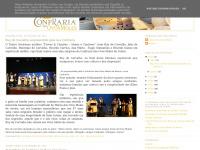 confrariadosovosmoles.blogspot.com