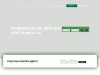 pedamata.com.br