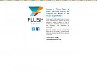 flushtour.com