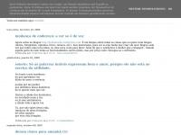 cerejascomopalavras.blogspot.com