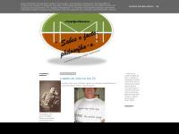 saojorgemanjedoura.blogspot.com