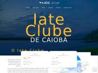 iatecaioba.com.br