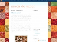 macadoamor.blogspot.com