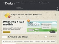 widesign.net