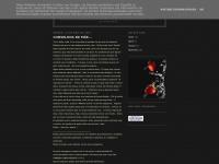 eu-e-tu.blogspot.com