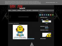 teamhere.blogspot.com
