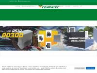 compatec.com.br