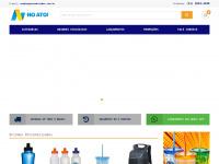 noatobrindes.com.br