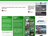guanatrainer.com.br