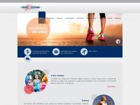 crosstrainer.com.br
