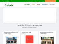 classificadosjoinville.com.br