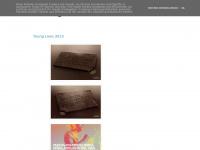 caioborges.blogspot.com