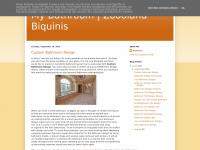 zoooland-biquinis.blogspot.com