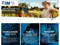 f3mangola.com