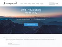group-mail.com