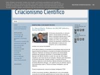 criacionismocientifico.blogspot.com