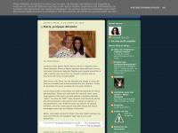 fernandatourinho.blogspot.com