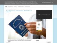 radardofuturo.blogspot.com