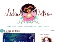 lidydutra.com