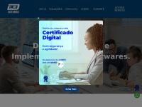 lmdsistemas.com