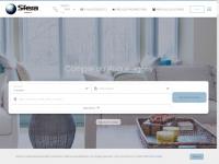 sferaimobiliaria.com.br