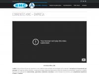 kmcchain.com.br