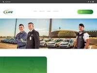 lifeseguranca.com.br