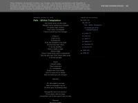 mscrow.blogspot.com