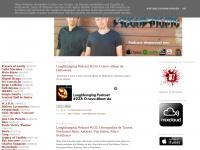 laughbanging.blogspot.com