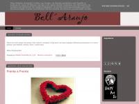 bellacostaaraujo.blogspot.com