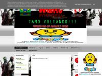 ac-woac.blogspot.com
