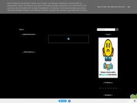 eurotruck2brasil.blogspot.com