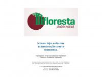 florestanatural.com.br