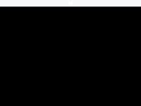 crpedras.com