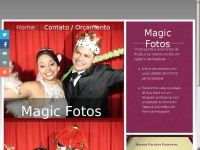 magicfotos.net