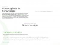 openmais.com.br