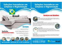 icleanbrasil.com.br